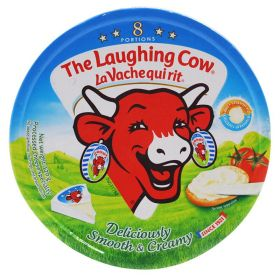 Cheese Spreadable The Laughing Cow 120 g