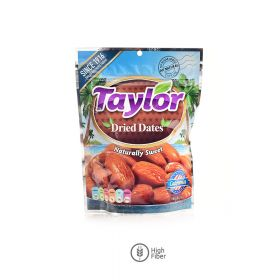 Dried Dates Taylor 190 G