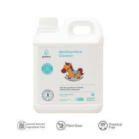 PURECO MULTI SURFACE CLEANER 900ML