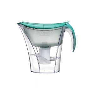 BWT PUREST JUG WATER FOREST GREEN) NEW