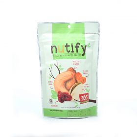 Trial Mix 365 For Heart Nutify 60 g
