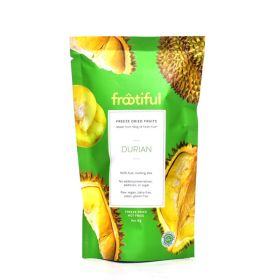 Durian Adult Frootiful 18 g
