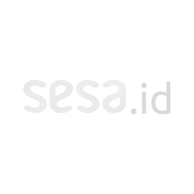Whipping Cream Greenfields 1000ml